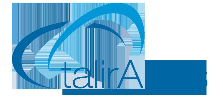 TalirApps